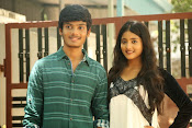 andhrapori digitalk poster launch photos-thumbnail-13