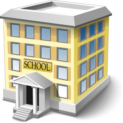 Torna al sito della scuola