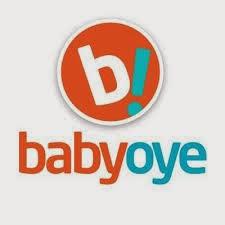 Mahindra Internet Commerce Pvt Ltd (Babyoye.Com)