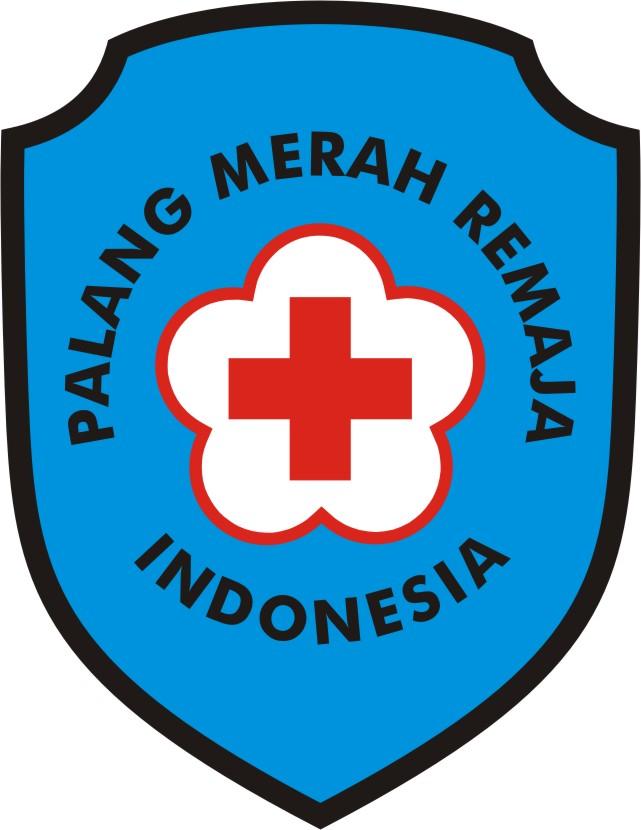 Komandan PMR