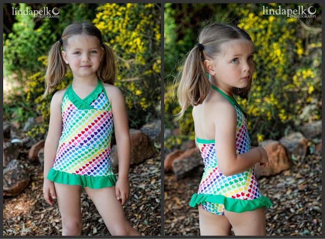 Cute Applique Designs For Little Girls Hot Girls Wallpaper