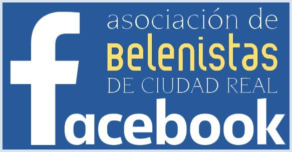 Facebook de la Asociación