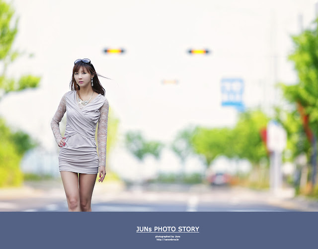 7 Long Legs Lee Yoo Eun-very cute asian girl-girlcute4u.blogspot.com