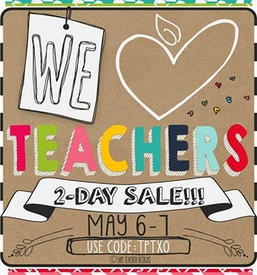 http://www.teacherspayteachers.com/Store/Teachery-Tidbits