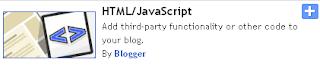 blogger seo mematikan fungsi lightbox