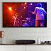 JBL Boost TV versterkt tv-geluid