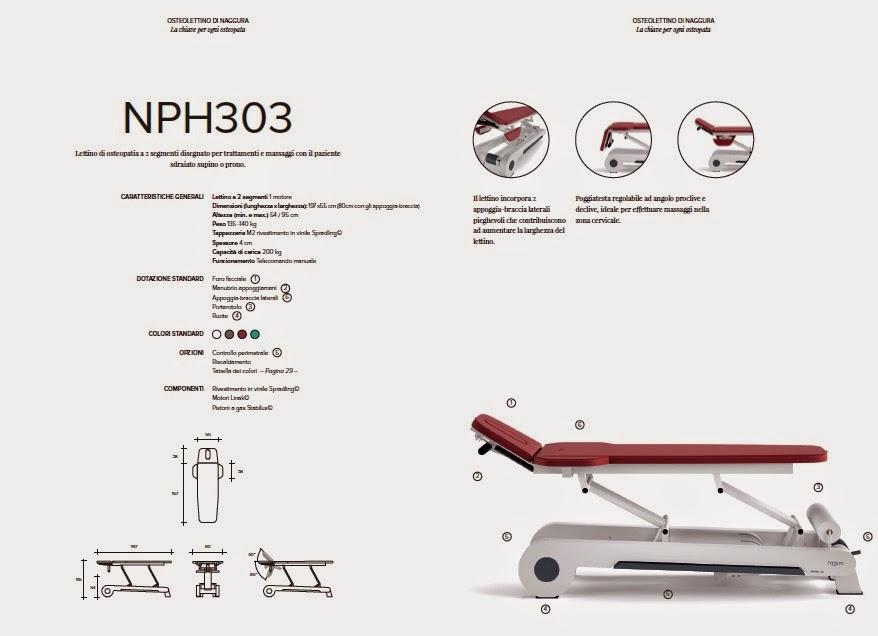 http://www.sunesteticstore.it/attrezzature-medicali/lettini/lettino-fisioterapia-osteopatia-elettrico-2-segmenti-1-motore-massaggi-medicale.html