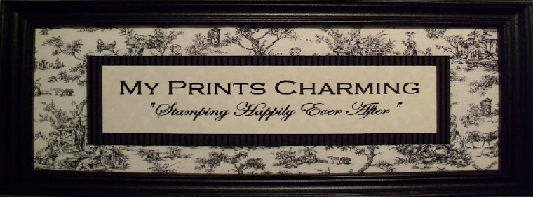 My Prints Charming