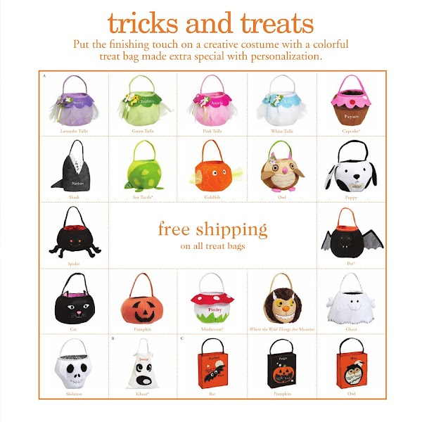 Best Gift Ideas Blog Halloween Party Costume And