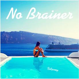 No Brainer - Swiperboy