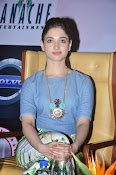 Tamanna latest gorgeous pics-thumbnail-17