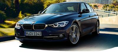 Αγορά BMW με όφελος 20%