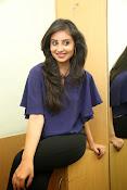 Bhanu sri mehra sizzling photos-thumbnail-17