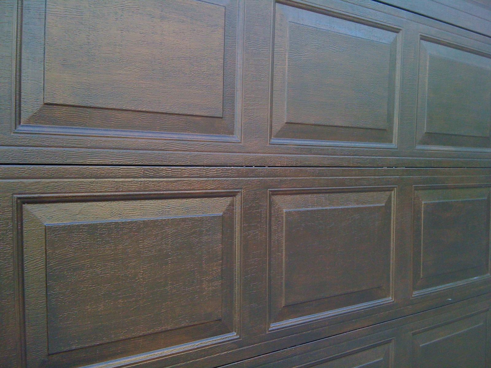 wilde mount wall residential liftmaster introduces pdf new door february garage opener joe