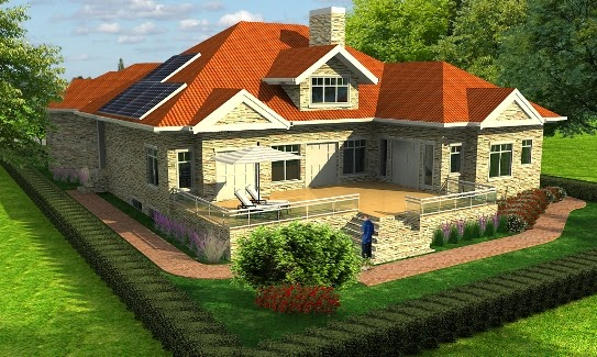 Custom house plans cost house plans for Custom house plans cost
