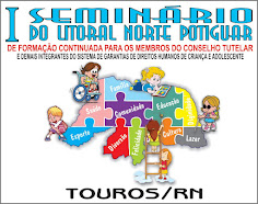 I SEMINÁRIO DO LITORAL NORTE POTIGUAR