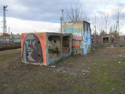 hajléktalanok, vasút, XIII. kerület, Magyarország, homeless, remény, Rákosrendező