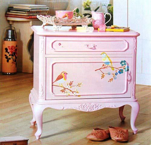 роспсь мебели