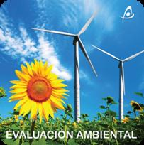 Evaluación Ambiental - Estudios de Impacto Ambiental - Memorias Ambientales - Informe de Sostenibilidad Ambiental - Programa de Vigilancia Ambiental