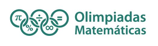 Inscripción Olimpiadas Matemáticas 2017