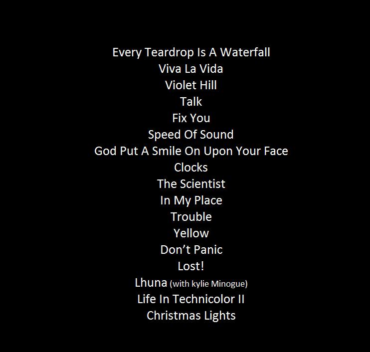 Coldplay greatest hits 2013 torrent   Peatix