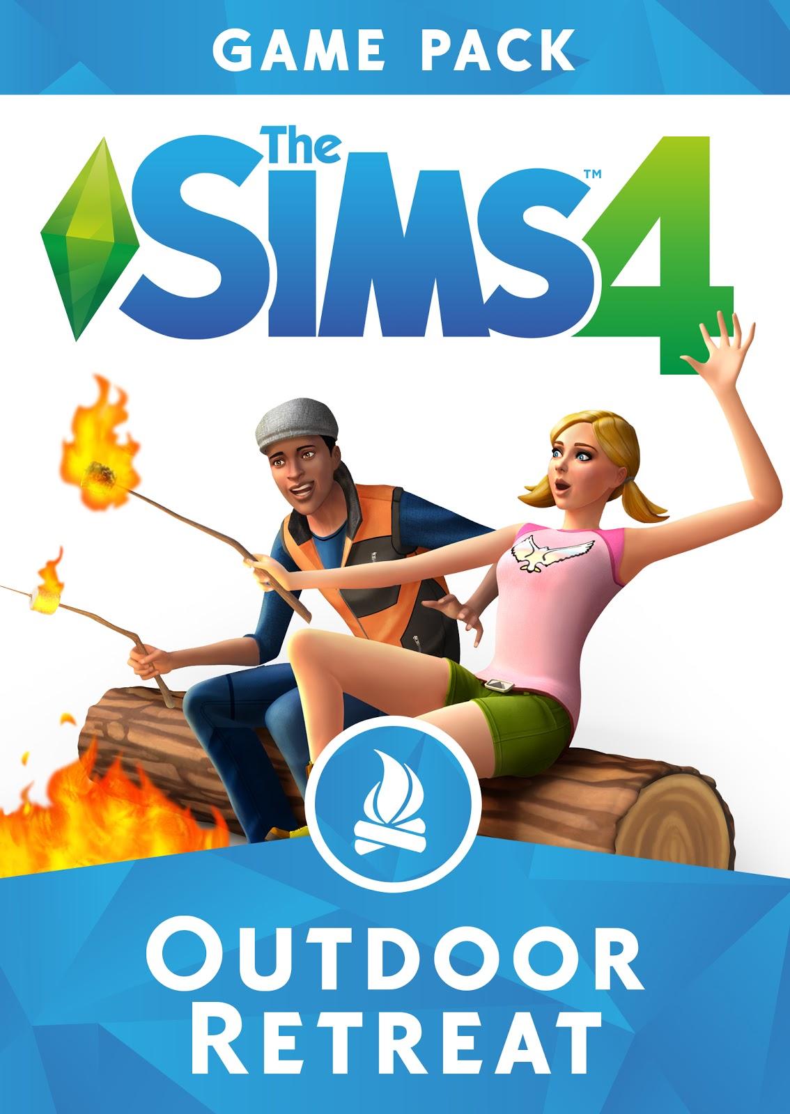 Información sobre los sims 4 - Página 5 TS4_OutdoorRetreat_BoxArt