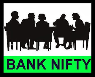 Bank nifty options strategy