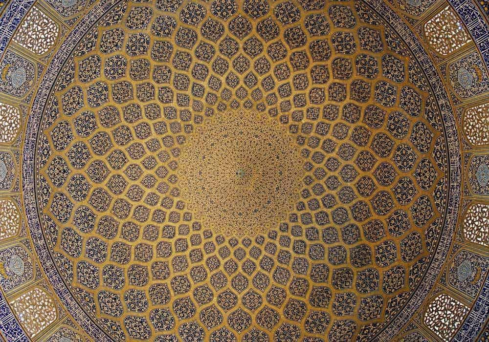 http://belajardanberamal-naser.blogspot.com/2015/04/firqoh-firqoh-dalam-islam.html