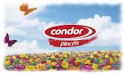 Condor - Empresa Parceira