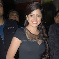 Tamil actress poonam kaur