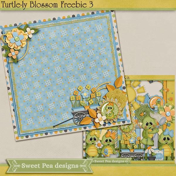 http://1.bp.blogspot.com/-2P65pgzzJ1w/VS3Np3Hxm9I/AAAAAAAAF1U/HF6dVP8poBc/s1600/SPD_Turtle-ly_Blossom-Freebie3.jpg
