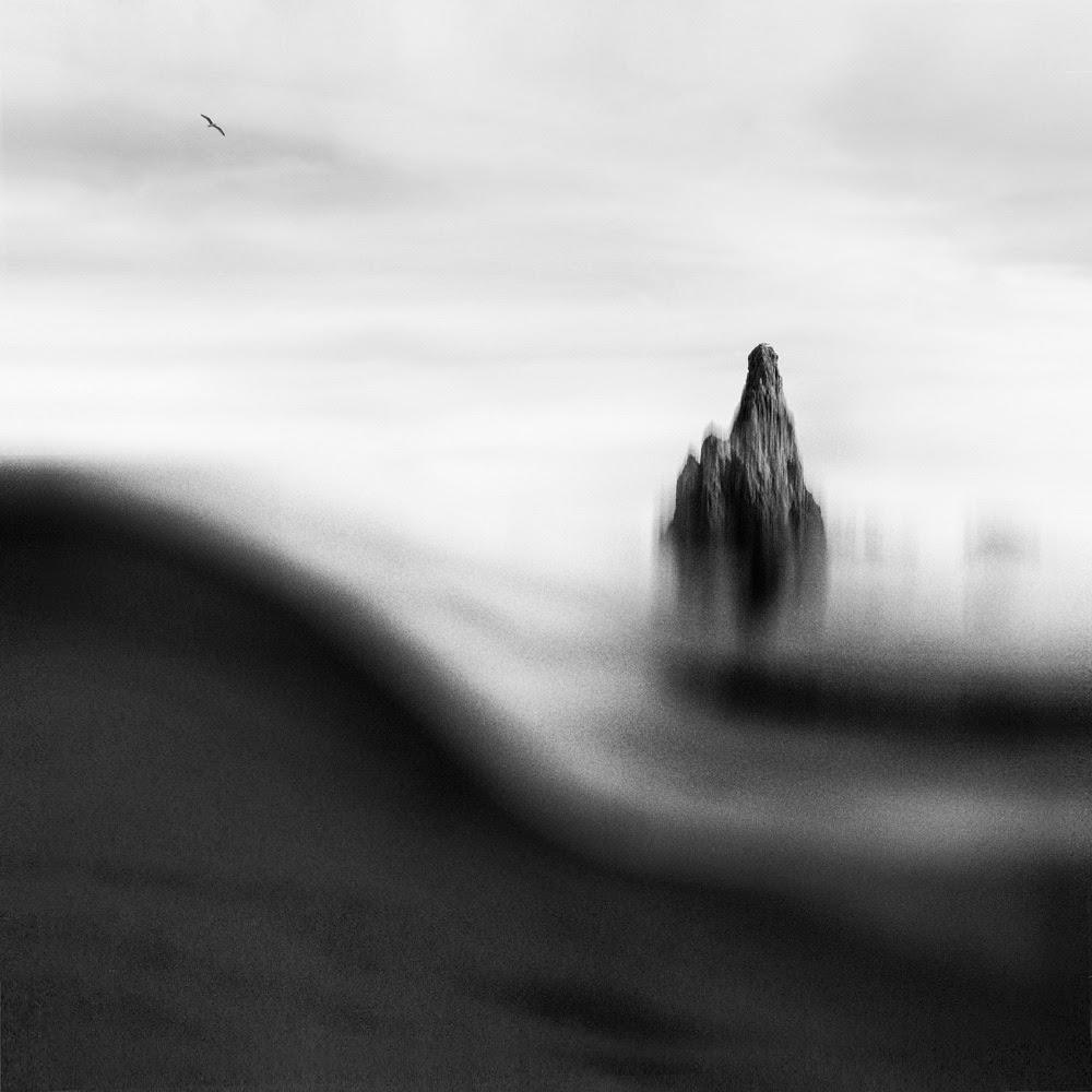 ©Borja A. Rodriguez - Mare Nostrum. Fotografía | Photography