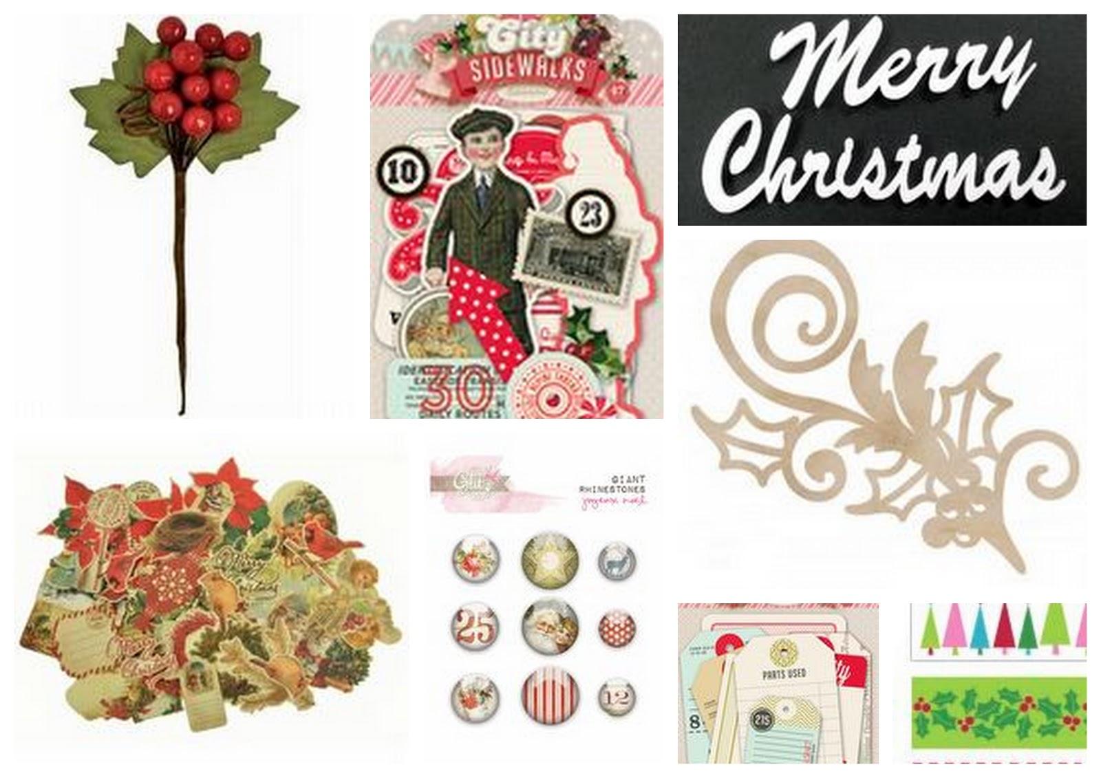 http://1.bp.blogspot.com/-2P6xNEFoIag/ULpnpkWduII/AAAAAAAAAsA/IlKzq40o7Nk/s1600/Christmas+Countdown+blog2.jpg
