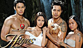 Hiyas July 9 2012 Episode Replay