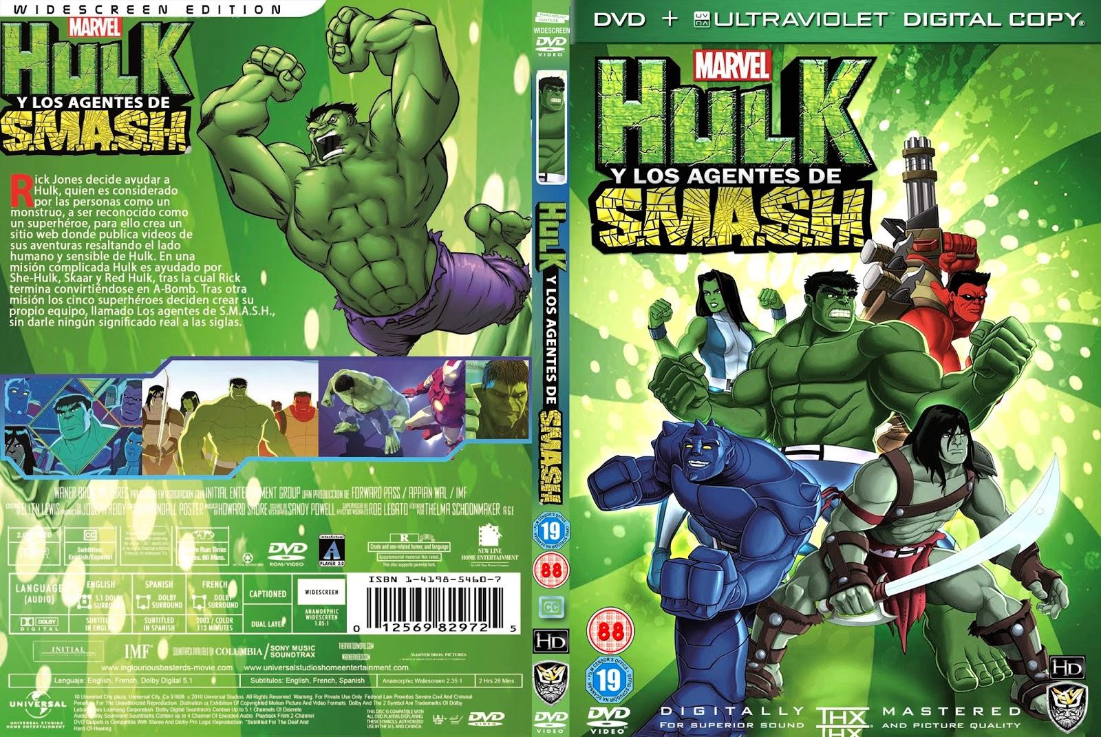 Hulk(wwwpagalworldcom)