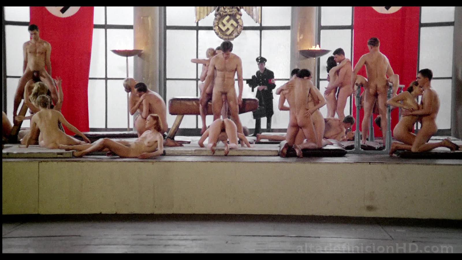 retro-porno-tinto-brassa
