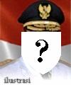 calon gubernur ntb ?