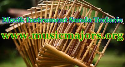 Mp3 Kumpulan Musik Instrument Sunda Terlaris
