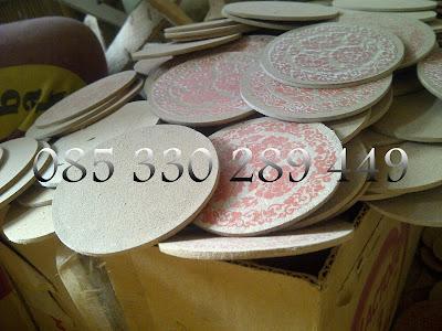 Info Update Terbaru Pembuat Souvenir Pernikahan Murah
