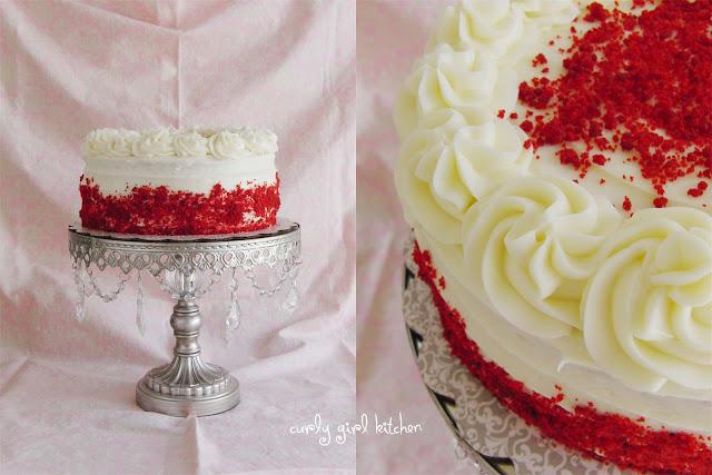 http://www.curlygirlkitchen.com/2013/06/red-velvet-cake.html