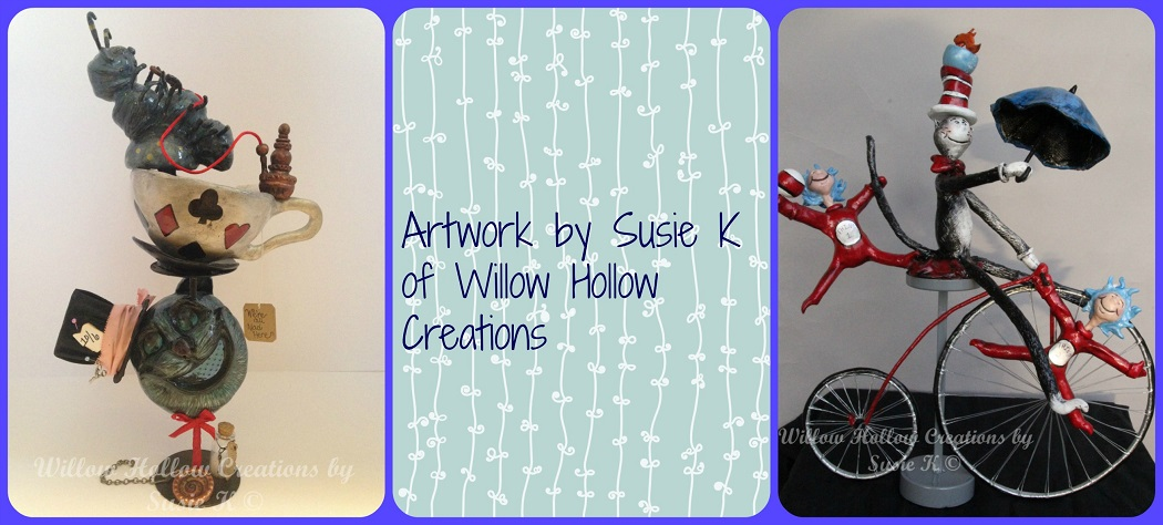 Willow Hollow Creations