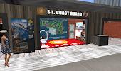 S.L. Coast Guard