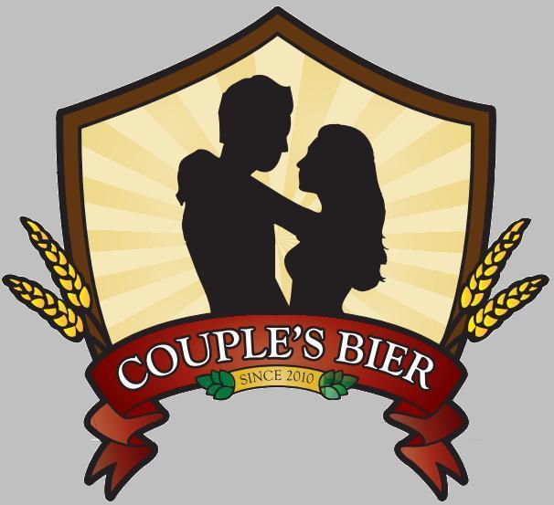 Couple's Bier