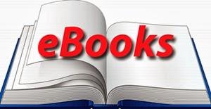 Semua Lebih Mudah Dengan Adanya E-Book - www.NetterKu.com : Menulis di Internet untuk saling berbagi Ilmu Pengetahuan!