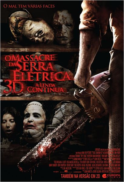 O+Massacre+da+Serra+El%C3%A9trica+3D+A+Lenda+Continua+ +www.tiodosfilmes.com  Download   O Massacre da Serra Eltrica 3D A Lenda Continua