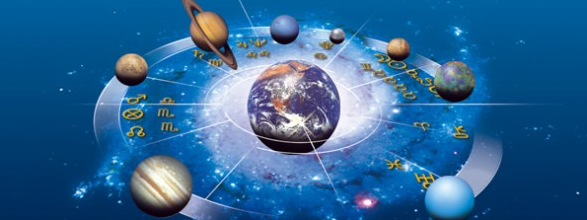 How To Adapt Adverse Planets