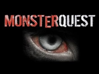 Monsterquest Bigfoot Documentary