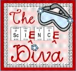 The Science Diva