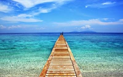 http://www.superbwallpapers.com/beaches/lang-tengah-island-13644/