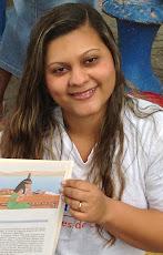 Karine Nascimento